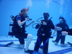 Ocean diver course 2016_37