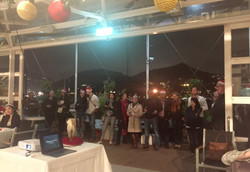 20161210_SCDC Christmas party_110