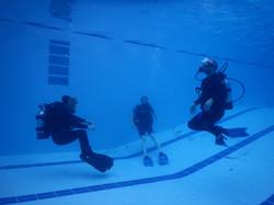 Ocean diver course 2016_29