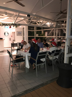 20161210_SCDC Christmas party_31