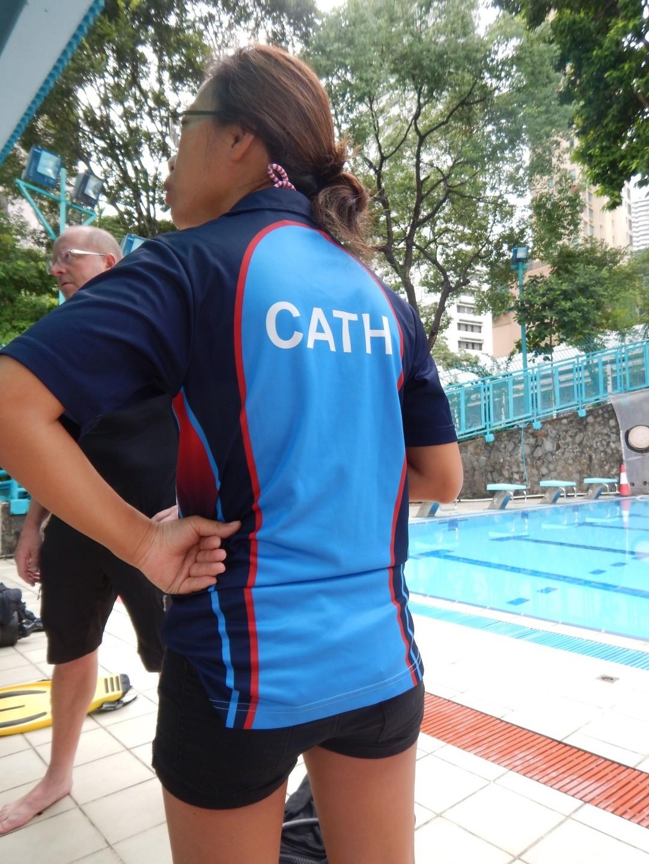 Ocean diver course 2016_3