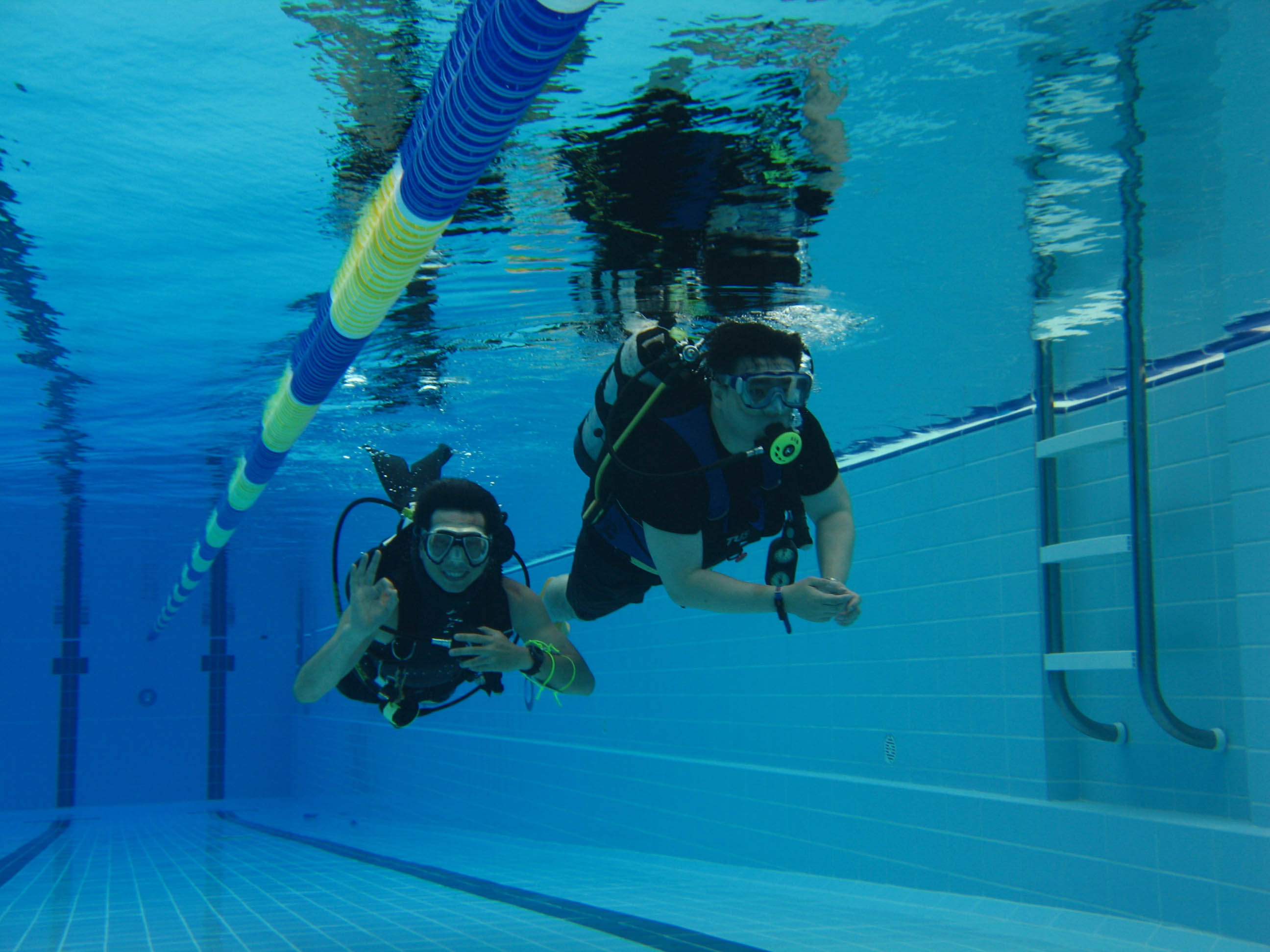 TRY DIVE 08_011