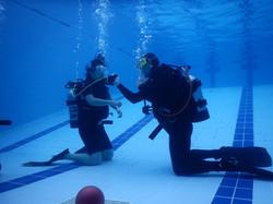 Ocean diver course 2016_35
