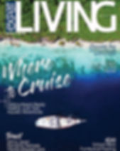 2019-06 Expat Living 1.jpg