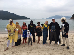 20161113 SCDC Dive Camp_33