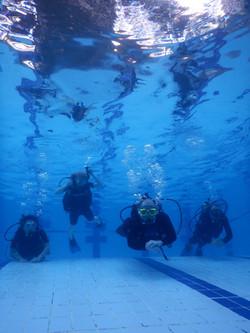 Ocean diver course 2016_22