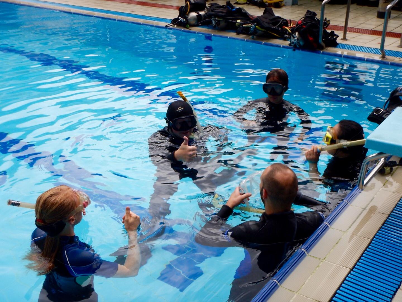 Ocean diver course 2016_9