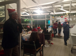 20161210_SCDC Christmas party_128