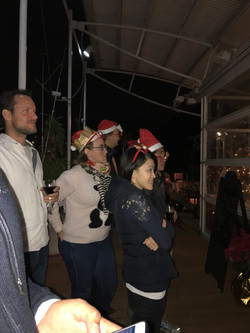 20161210_SCDC Christmas party_33