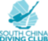 SCDC logo_2colour text.jpg