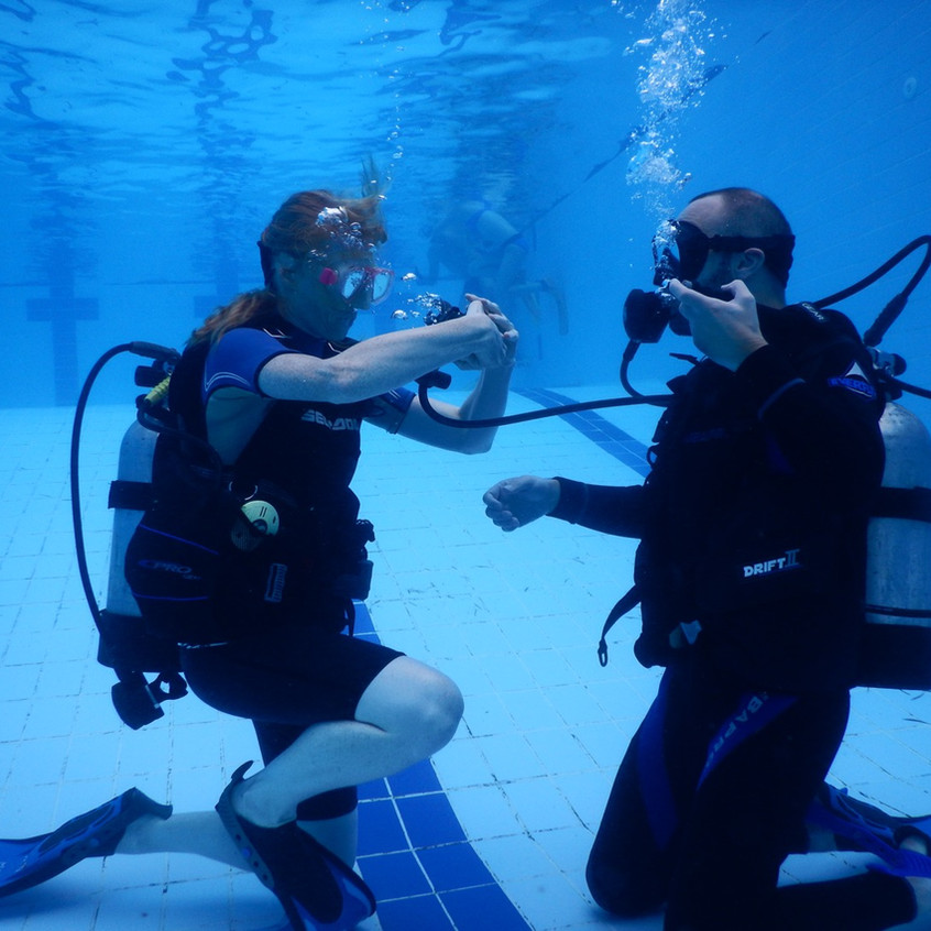 Ocean diver course 2016_33