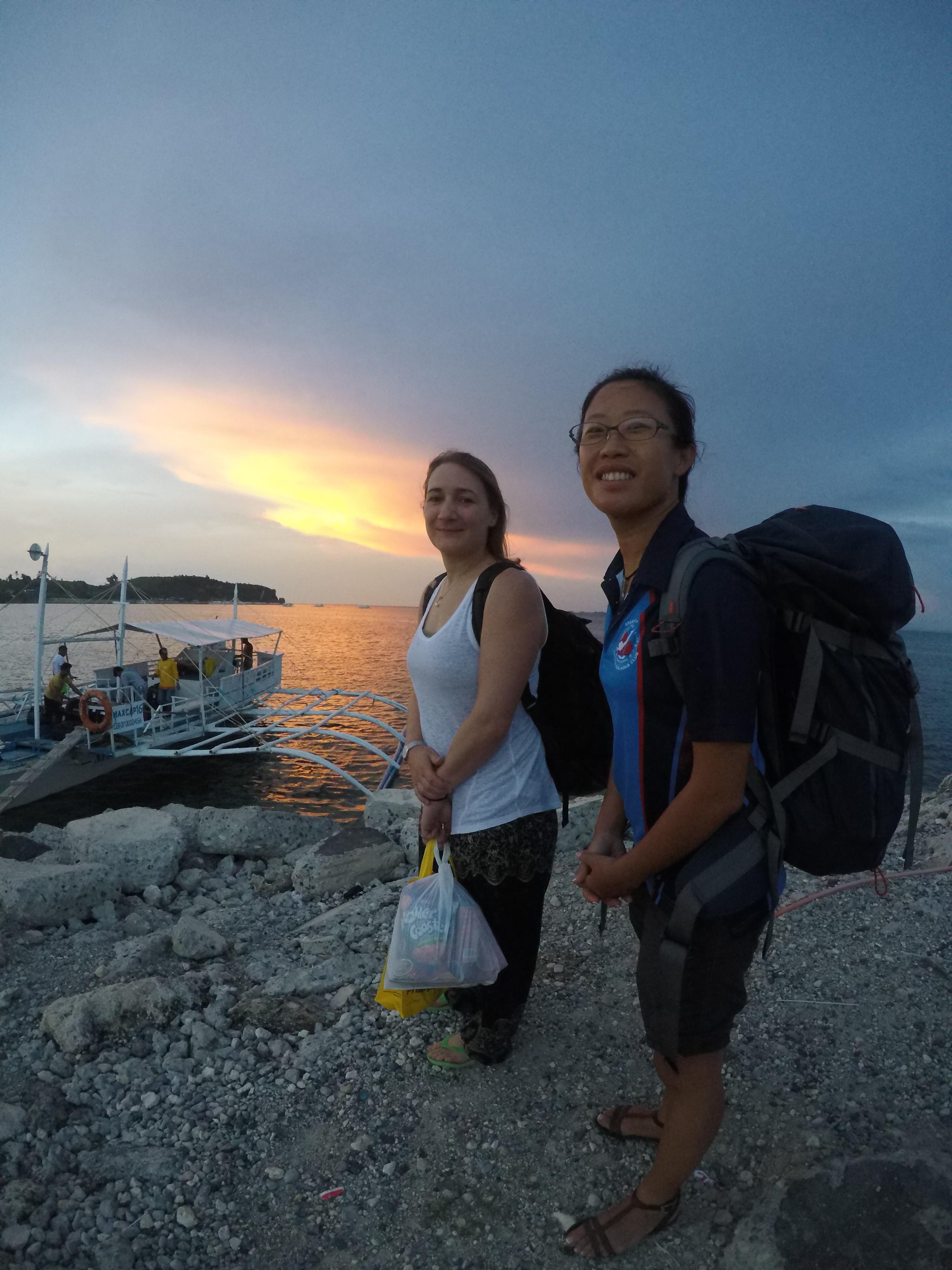 201610 SCDC Malapascua trip_55