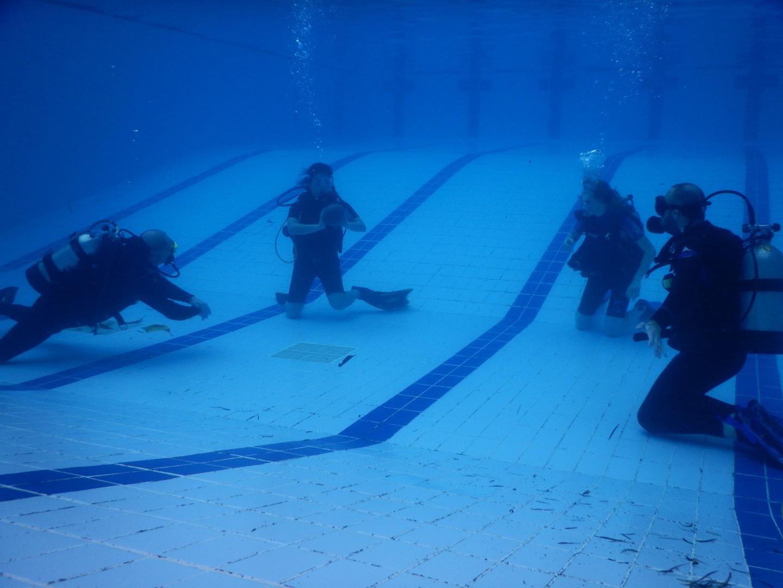 Ocean diver course 2016_25