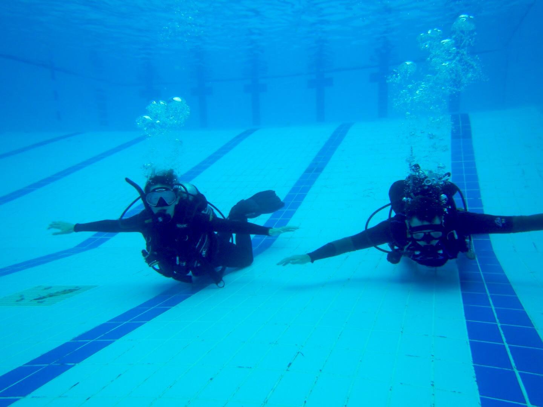 Ocean diver course 2016_10