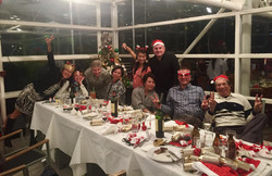 20161210_SCDC Christmas party_95