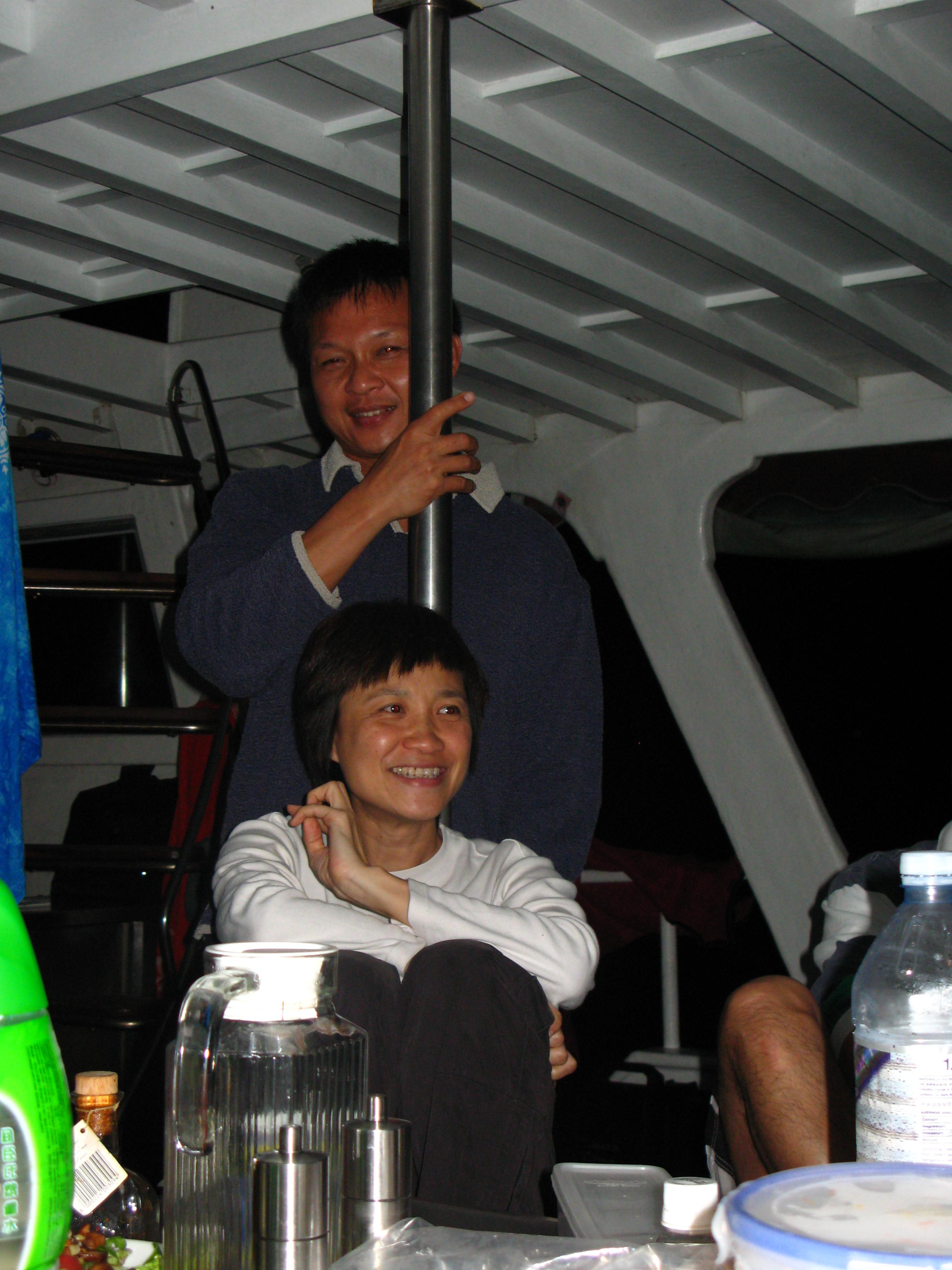 2008-03-29 Dive-n-Dine 09