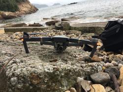 20170219_SCDC Artillery Ramp_51