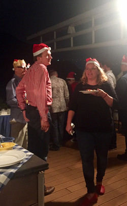 20161210_SCDC Christmas party_105
