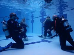 Ocean diver course 2016_19