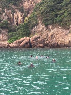 20161113 SCDC Dive Camp_44