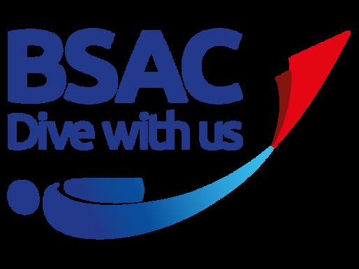 SCDC webside updates