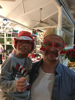 20161210_SCDC Christmas party_94