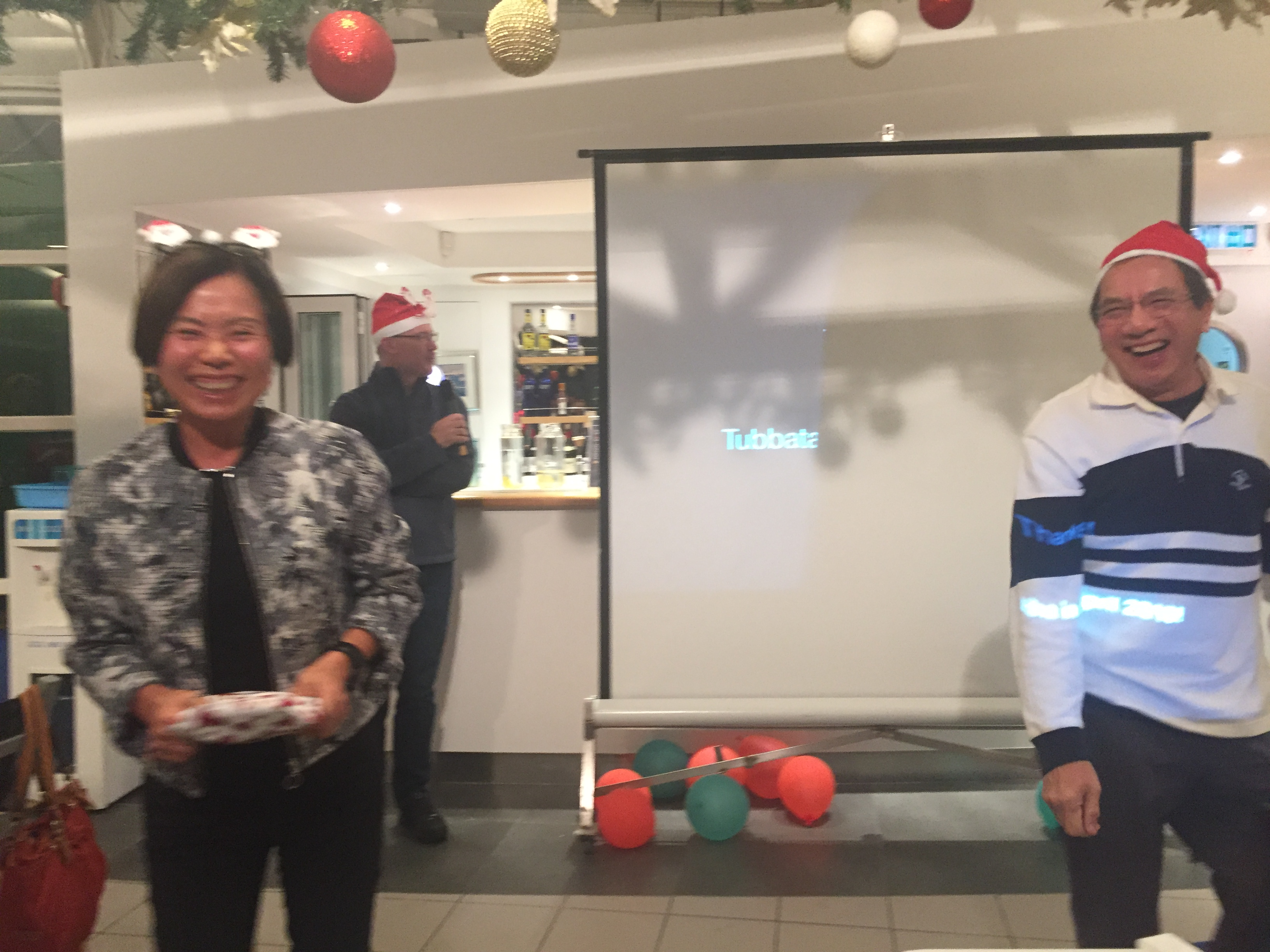 20161210_SCDC Christmas party_117