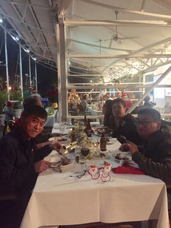 20161210_SCDC Christmas party_108