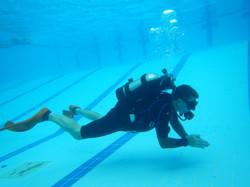 Ocean diver course 2016_15