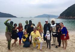 20161113 SCDC Dive Camp_9