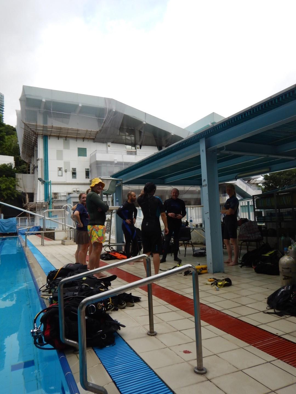 Ocean diver course 2016_7