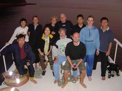 2008-03-29 Dive-n-Dine 01