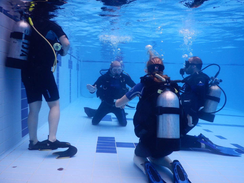Ocean diver course 2016_16