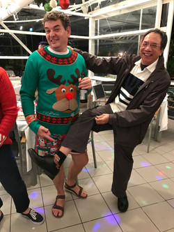 20161210_SCDC Christmas party_20