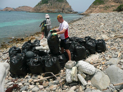 BEACH CLEAN UP 09_050