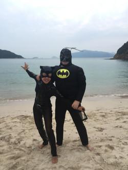 20161113 SCDC Dive Camp_10