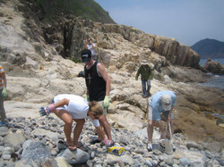 BEACH CLEAN UP 09_004