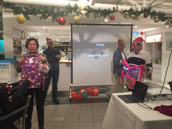 20161210_SCDC Christmas party_121