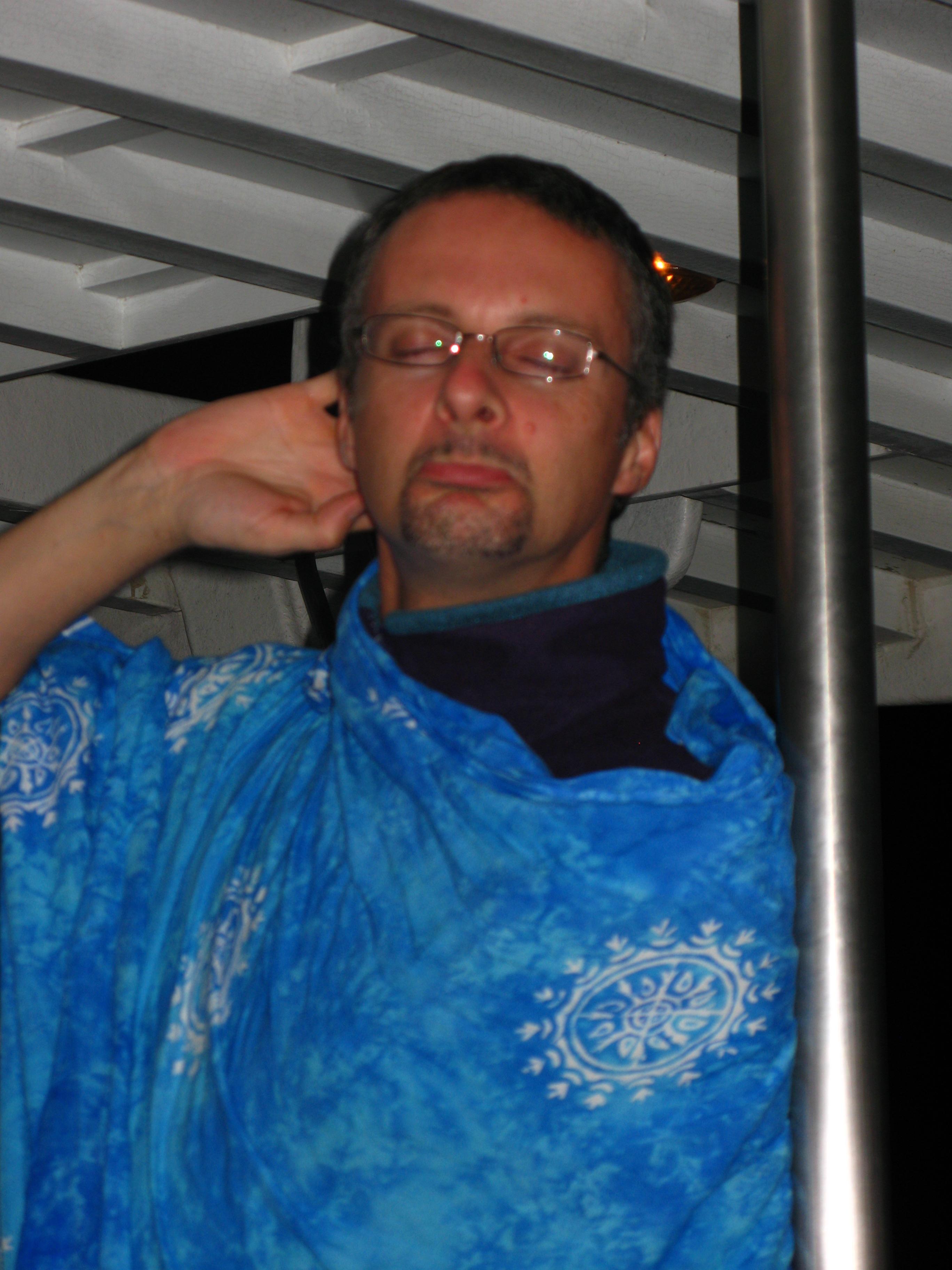 2008-03-29 Dive-n-Dine 07