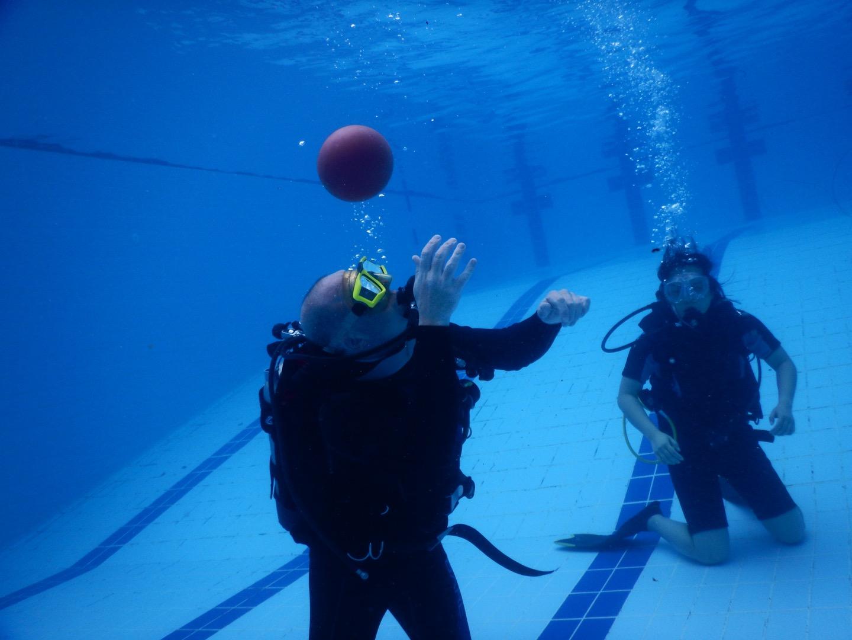 Ocean diver course 2016_23