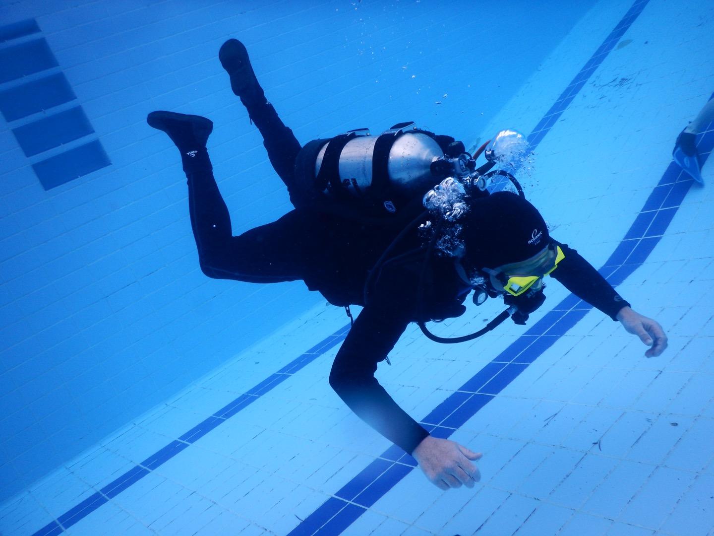 Ocean diver course 2016_30