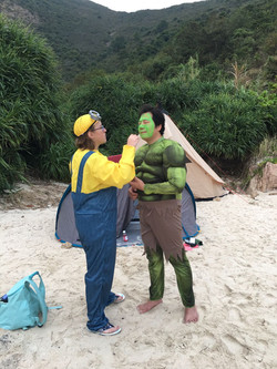 20161113 SCDC Dive Camp_43