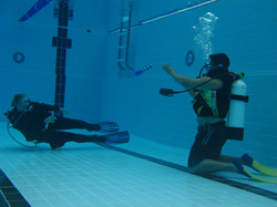 TRY DIVE 08_018