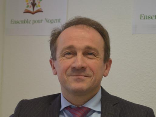 Grand entretien avec Philippe MOREAU