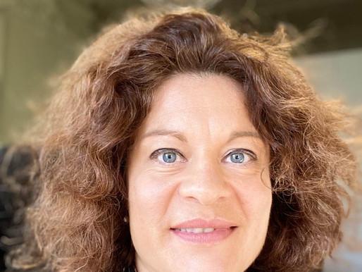 Grand entretien avec Marianne BRUNET