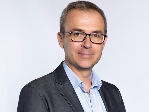 Grand entretien avec Jean-Yves Brenier