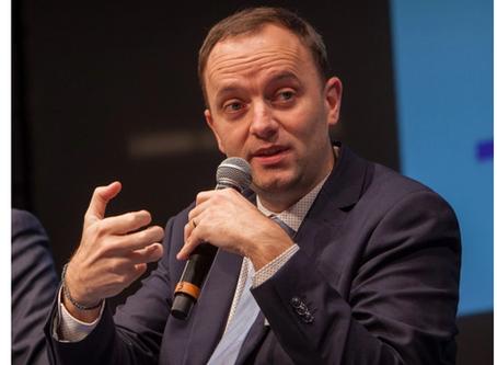 La France face à la révolution 5G