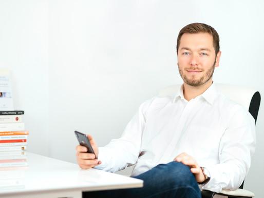 Grand entretien avec Nicolas Princen