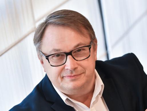 Grand entretien avec Jean-Pierre Triquet