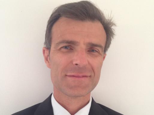 Grand entretien avec Jérôme Marck